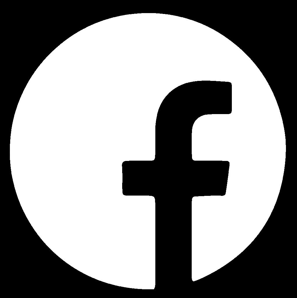 Facebook_clinique_des_deux_nievres