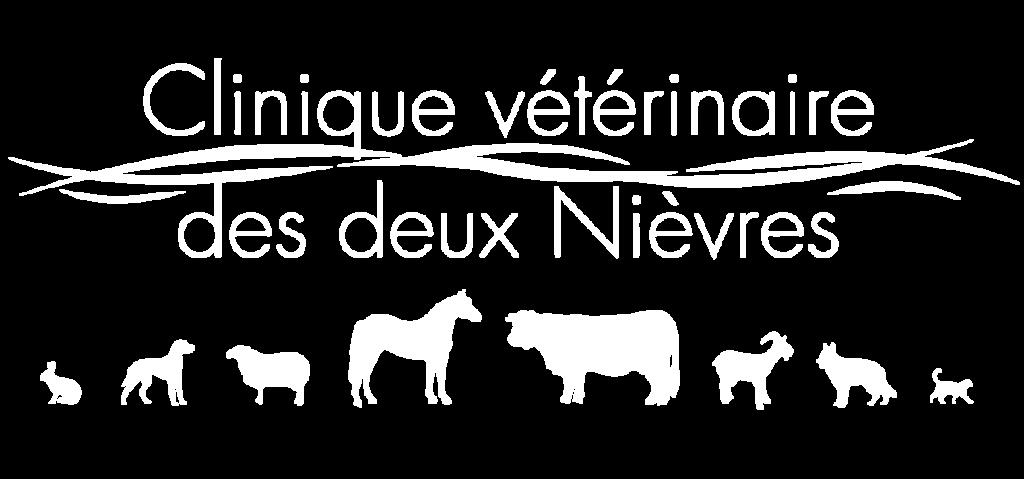 Logo-Clinique-des deux nievres blanc